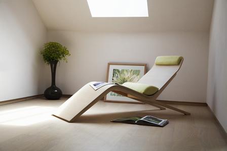 Negozi uffici tavoli sedie tavolini quadri accessori for Quadri da arredo